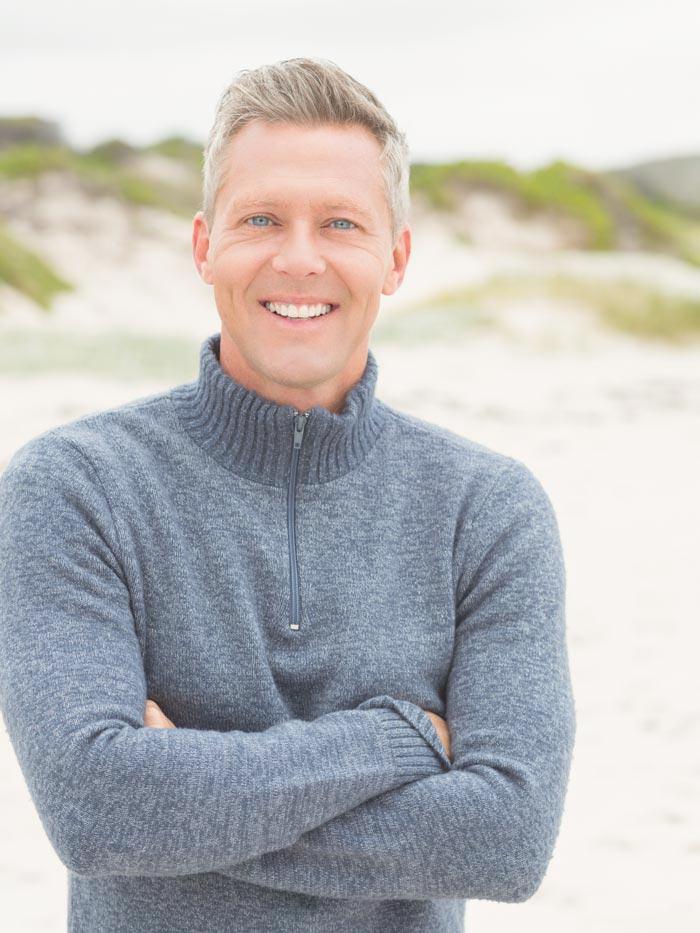 Thyroid Eye Disease | Oasis Eye Face and Skin, Ashland, OR