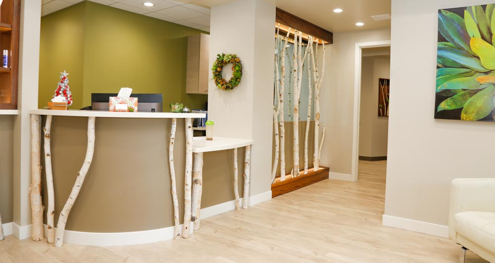 Welcome To Oasis Eye Face and Skin | Oasis Eye Face and Skin, Ashland