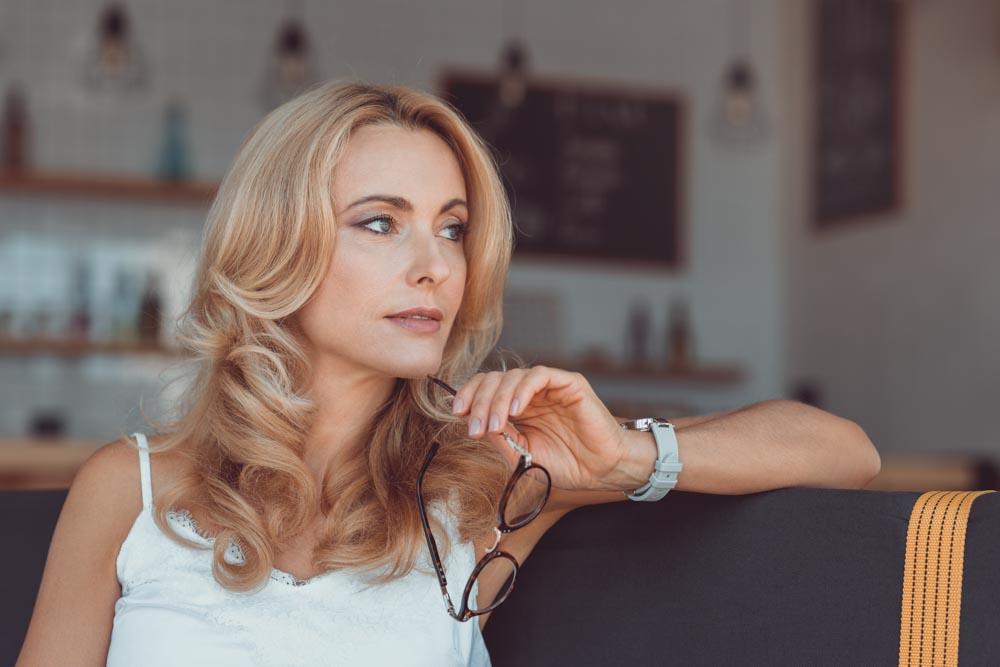 Upper Eyelid Surgery & Insurance | Oasis Eye Face and Skin, Ashland