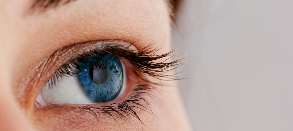 Graves' Eye Disease | Oasis Eye Face and Skin, Ashland
