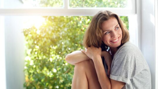 What's an Oculofacial Plastic Surgeon | Oasis Eye Face and Skin, Ashland