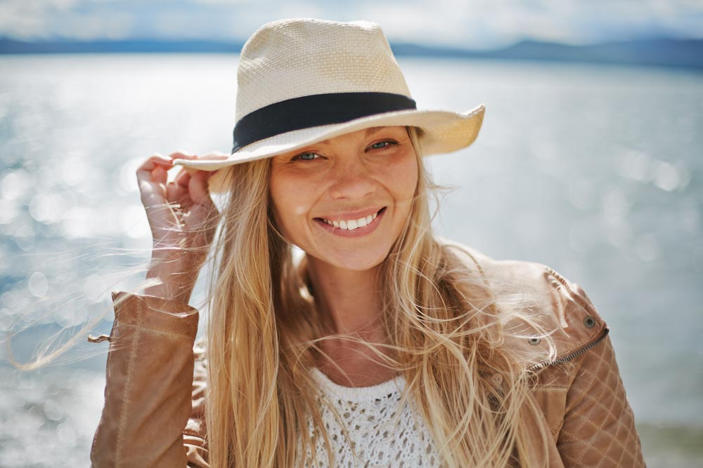Your Grants Pass Dermal Filler Expert | Oasis Eye Face and Skin, Ashland