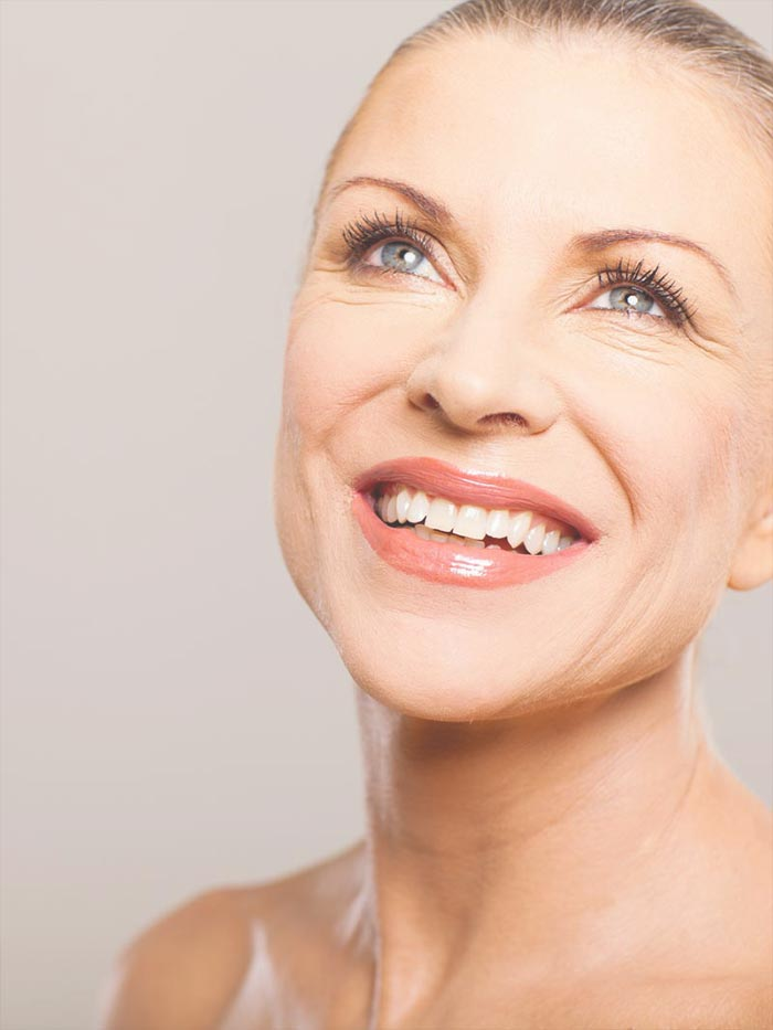 Deep Chemical Peels | Oasis Eye Face and Skin, Ashland, OR