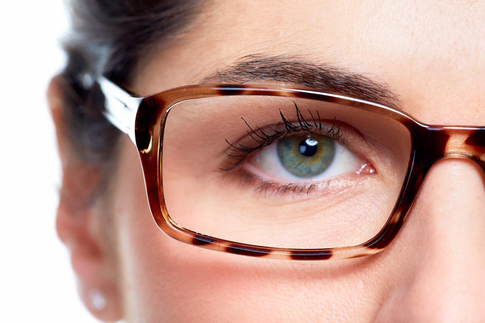 Your Ashland Botox Expert | Oasis Eye Face and Skin, Ashland