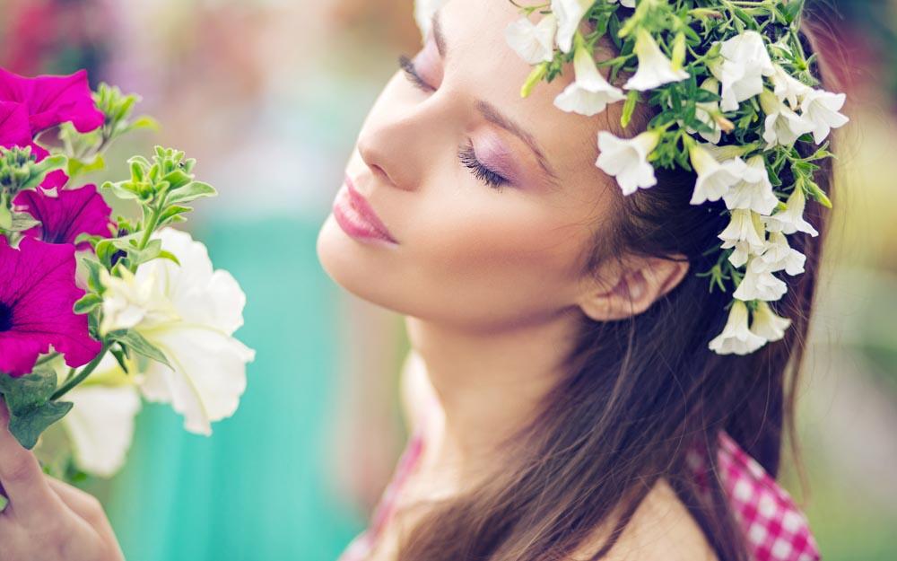 How to Avoid Eyelid Skin Cancer | Oasis Eye Face and Skin, Ashland
