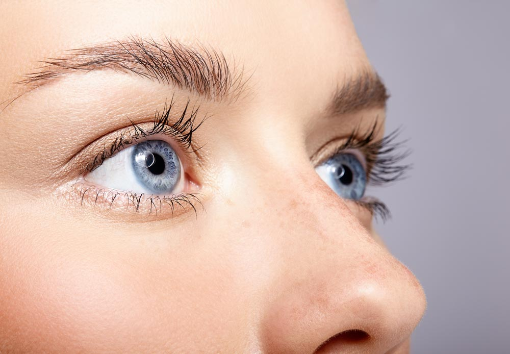 A Top Plastic Surgery Procedure | Oasis Eye Face and Skin, Ashland