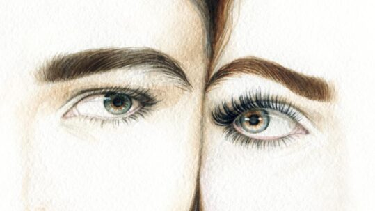 Satisfaction of Upper Eyelid Surgery   Oasis Eye Face and Skin, Ashland